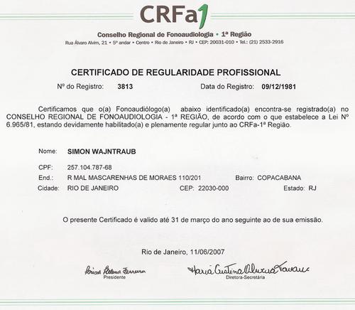 certificado-de-regularidade-profissional