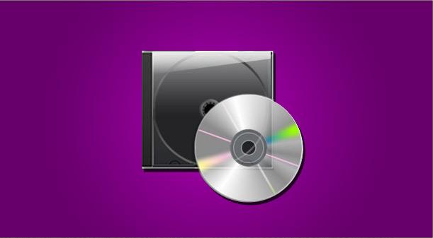 conte[udo-cd
