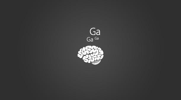 gagos-sao-mais-inteligentes