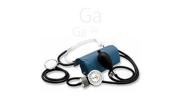 medica-inconsequente-gagueira