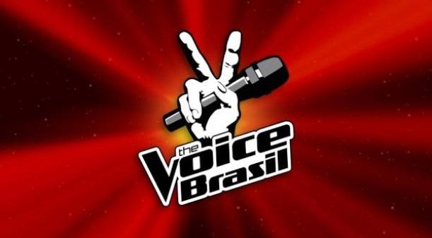 the-voice-brasil-luciana-speedo