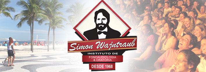 instituto-de-oratoria-e-fonoaudiologia-simon-wajntraub-em-copacabana-rj