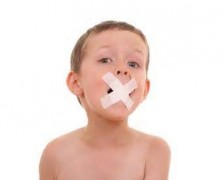 Com atraso na linguagem, criança de 11 anos considerada autista é tratada e apresenta melhoras na fala