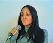 Lisa Khaski – Gagueira Acentuada