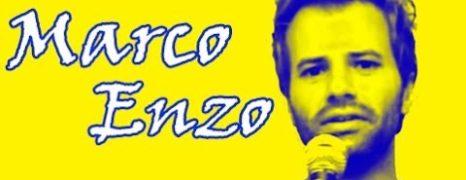 Ator Marco Enzo melhora a sua oratória com o método do fonoaudiólogo e professor de oratória Simon Wajntraub