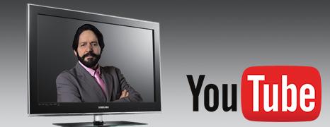 ASSISTA  NO YOUTUBE O CANAL SIMON WAJNTRAUB, COM CURAS IMPRESSIONANTES E ENTREVISTAS NA TV