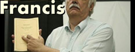 AFÁSICO RECUPERA A FALA COM SIMON