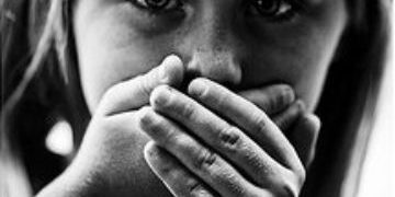 Afasia Infantil Criança Com Perda da Fala