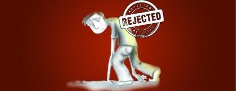 O Afásico é Rejeitado Pela Sociedade