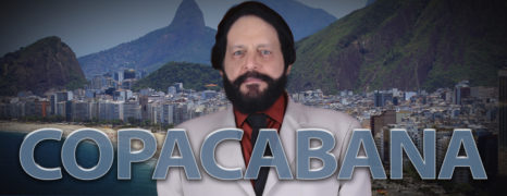 Curso de Oratória e Tratamentos em Copacabana RJ