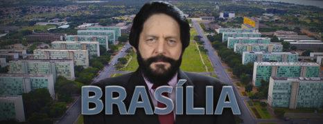 Curso de Oratória e Tratamentos em Brasília
