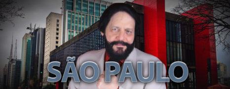 Curso de Oratória e Tratamentos em São Paulo