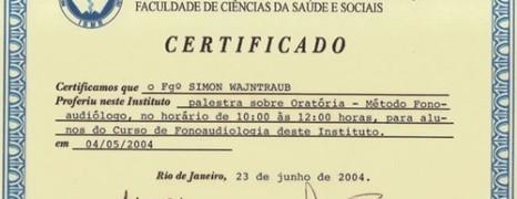 Instituto Brasileiro de Medicina de Reabilitação