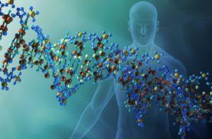 gagueira tratamento e genética