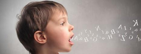 Gagueira ou Disfemia Um Distúrbio Que Prejudica o Emocional