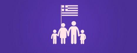 A Sua Família é Uma Tragédia Grega | O Método Fonoaudiólogo Simon Wajntraub