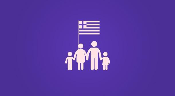 sua-familia-tragedia-grega