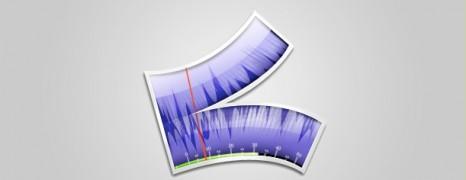 Métodos para tratamento dos distúrbios da voz