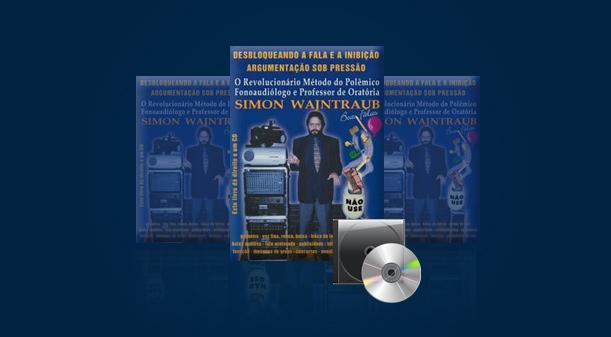 livro-cd