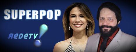PROBLEMAS DA FALA COM O FONOAUDIÓLOGO SIMON WAJNTRAUB (BATE PAPO) – Super Pop –
