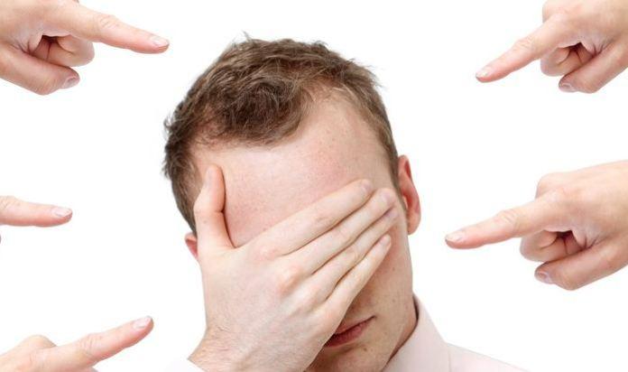 Curso de Oratória Maluco para perder a timidez no RJ, SP e BSB