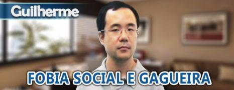 Tratamento para Gagueira e Fobia Social com o Método do Fonoaudiólogo Simon Wajntraub