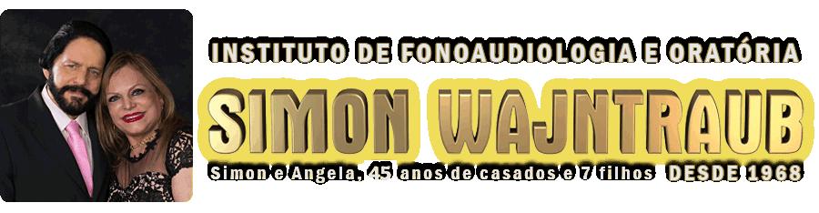 https://boasfalas.com.br